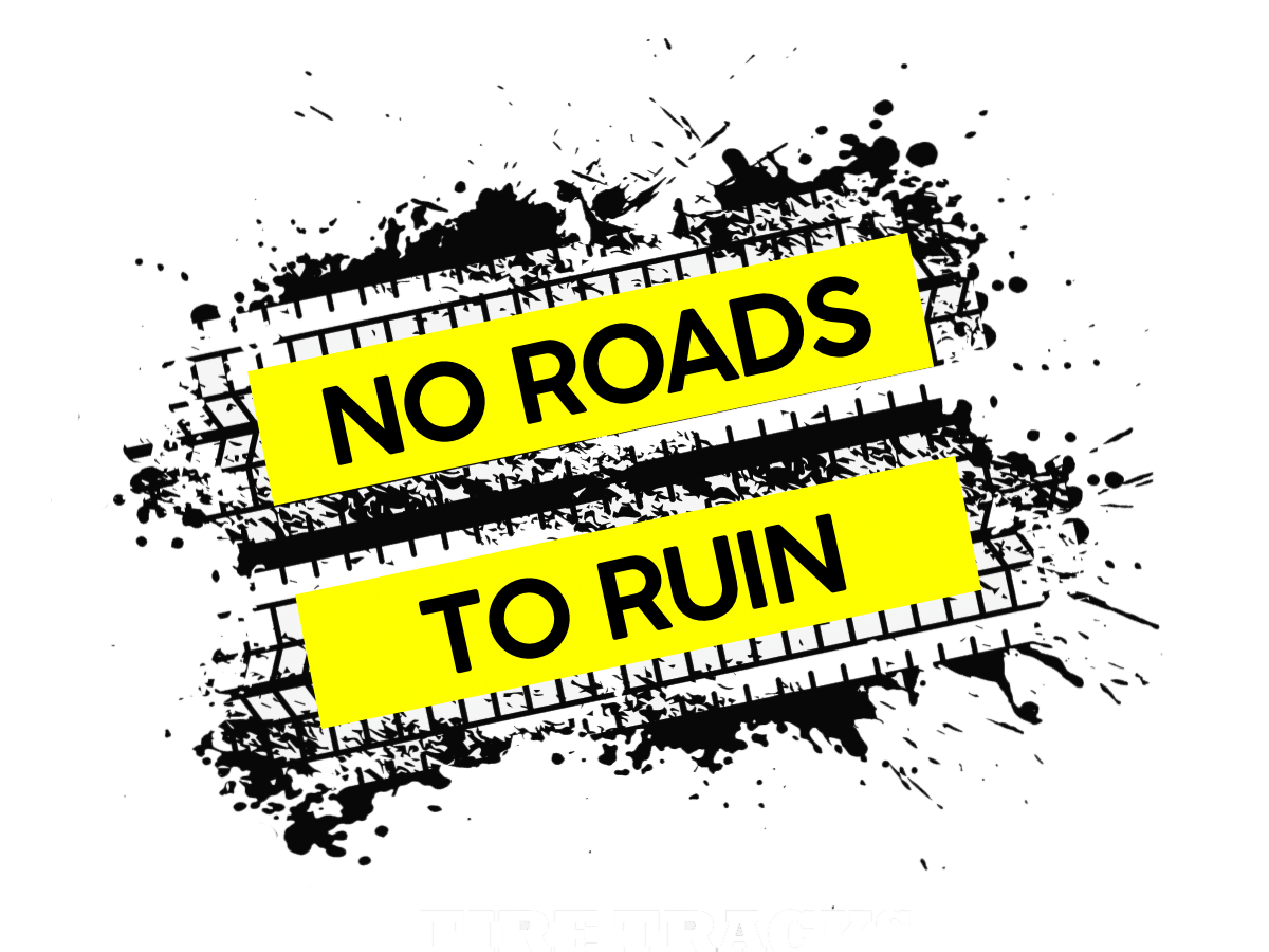 roads_v10_transp